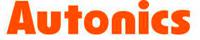 Autonics-Logo