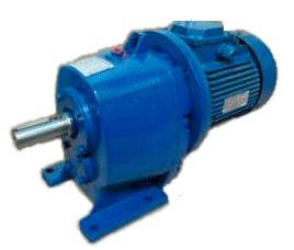 Мотор-Редуктор-1mcs