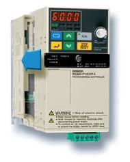 V7 Inverter PLC