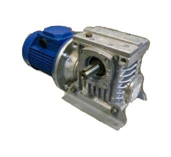motor-reduktor-2mch40-80