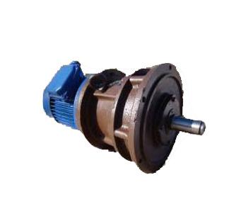 motor-reduktor-mpo1m-10