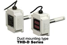 008 THD_series2
