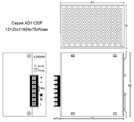 AD1120F2