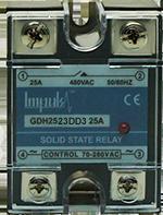 dd325a