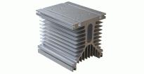 Радиатор охлаждения SSR-310