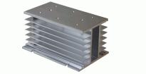 Радиатор охлаждения SSR-3
