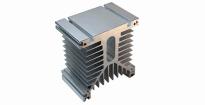 Радиатор охлаждения SSR-M