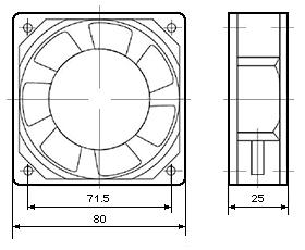 cooler-s8025