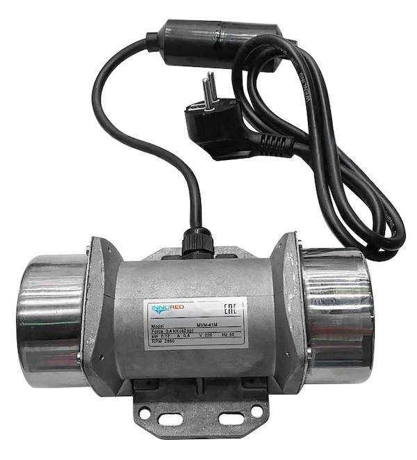 innored-vibrator-2
