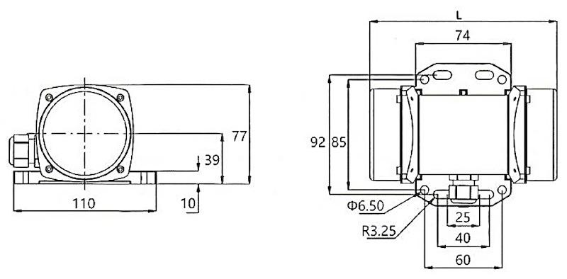 innored-vibrator-razmer